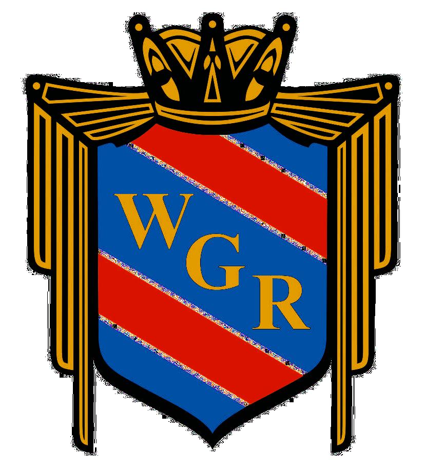 Bildergebnis für Rosenfeld getränke logo